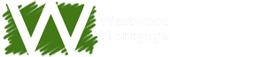 Westwood Mortgage